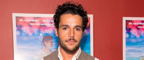 christopher abbott hawaii christopher abbott on leaving girls it wasn t