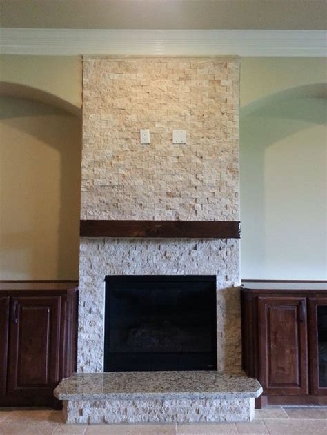 Fireplace Mantels Az by Knotty Alder Distressed Fireplace Beam Mantel By Sundance Mantels Home Decor