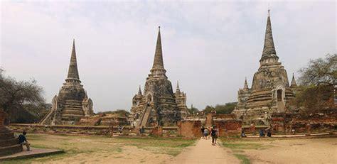 Gelang Buddha Thailand thailand reisebericht quot ayutthaya auf den spuren