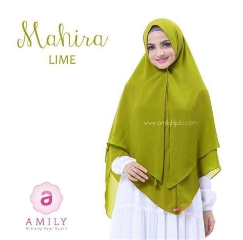 Khimar Mahira By Amily 7 best instant images on catalog crepes