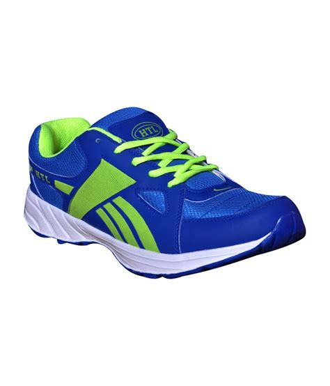blue and green shoes blue and green running shoes 28 images nike free 5 0