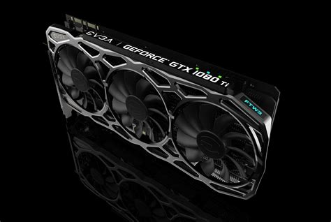 Vga Gtx 1080 Ti Every Custom Geforce Gtx 1080 Ti Graphics Card Revealed So Far Aorus Msi Evga Zotac Asus