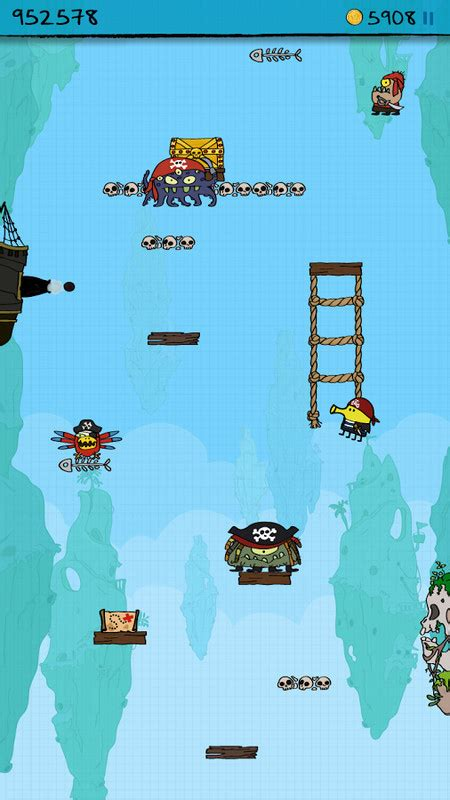 doodle jump free downloads doodle jump apk free arcade android appraw