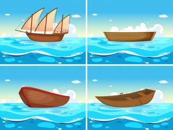 boat pictures free download boat vectors photos and psd files free download