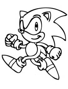 sonic coloring pages shadow the hedgehog coloring pages to print coloring home