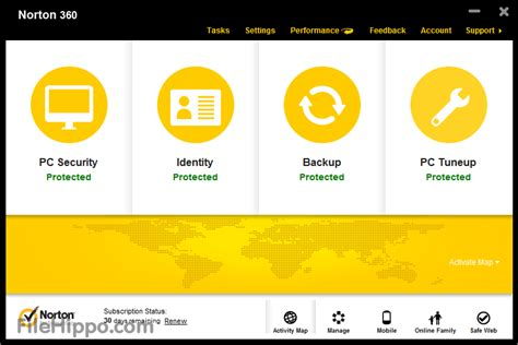 360 antivirus for pc free download full version 2014 with key image gallery norton 360 antivirus