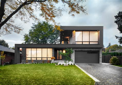mid century modern home design blogs midcentury modern residence by urban development