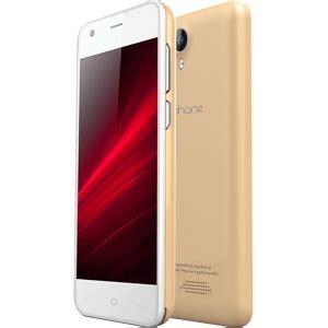 varindia lephone launches its latest 4g smartphone lephone w2