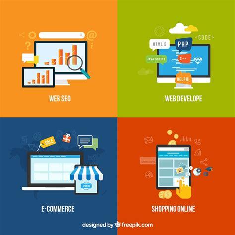 syarat membuat online shop panduan lengkap publisher affiliasi online shop terbesar