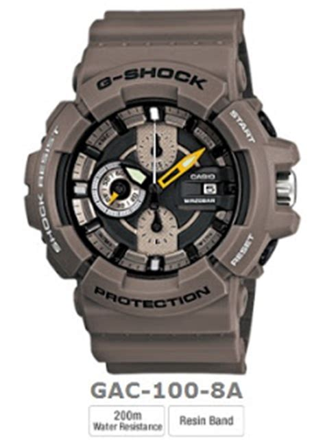 Jam Tangan G Shock Kw Tahan Air Fossil Me1121 Original Mens Twist Machine Automatic Black