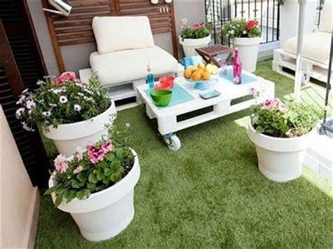 idee terrazzo idee terrazzo arredo giardino idee terrazzo consigli