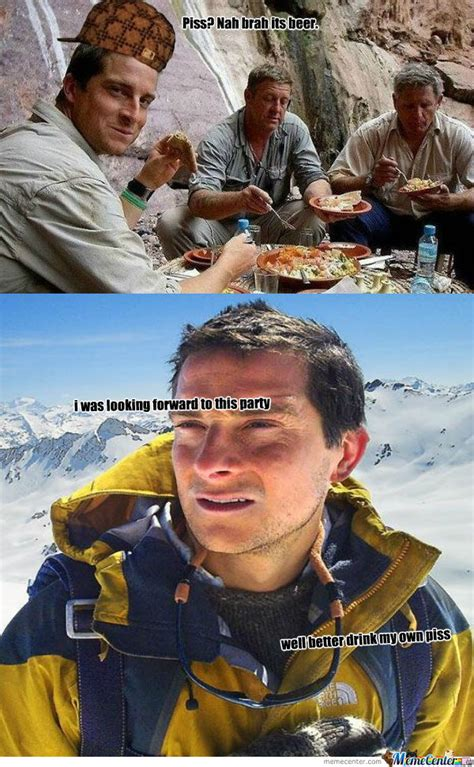 Man Vs Wild Meme - man vs wild memes image memes at relatably com