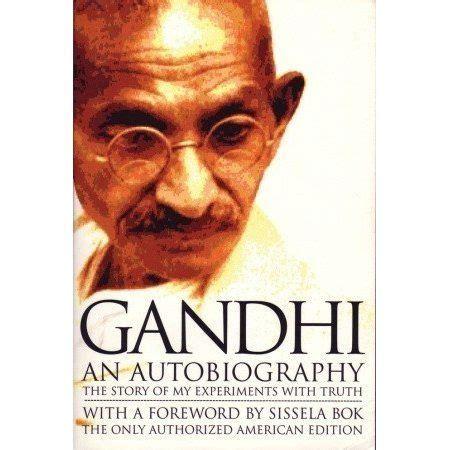 gandhi biography simple best 25 autobiography of mahatma gandhi ideas on