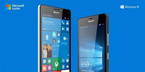 Microsoft Lumia All Series Compare Microsoft Lumia 950 And Microsoft Lumia 950 Xl Windows 10 Phones Lumia Phones Best Deals