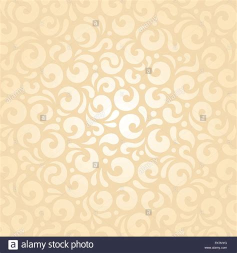 Wedding Invitation Design Background by Retro Wedding Pale Invitation Background Design