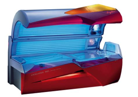 ergoline tanning beds ergoline excellence 800 totally tan