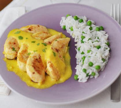 cuisine l馮鑽e pour le soir menu de la semaine 7 id 233 es de menus pour un repas 233 quilibr 233 s