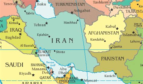 middle east map timeline iraq and afghanistan conflicts timeline timetoast timelines