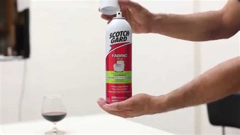how to scotchgard upholstery scotchgard fabric upholstery cleaner a unique cleaner