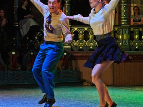 swing tanz swing tanz 220 bungsnachmittag werksviertel mitte