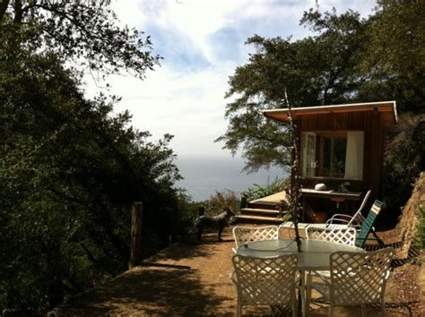 Big Sur Cabin Rental Big Sur Ca by Big Sur Vacation Rental Vrbo 345346 1 Br Central Coast