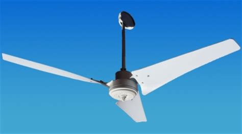 solar powered ceiling fan solar powered 12 24 volt ceiling fan with 3 blades