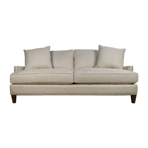 jennifer leather sofas jennifer convertibles sofa jennifer convertible sofa beds