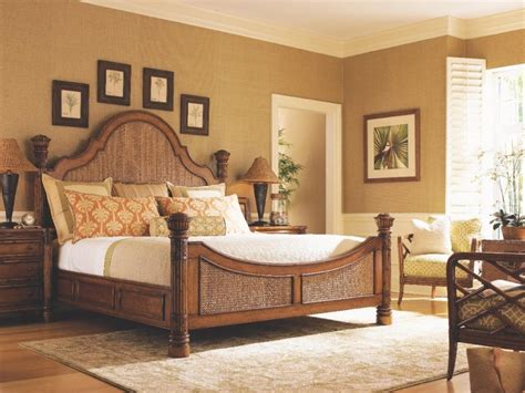 tommy bahama bedroom sets tommy bahama bedroom furniture marceladick com