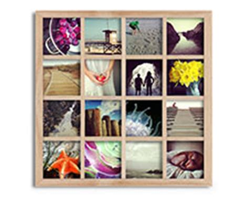 personalized wall art & wall art decor | shutterfly