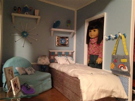 taylor swifts bedroom taylor swift bedroom ideas www imgkid com the image