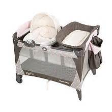 graco pack n play or arms reach cosleeper babycenter
