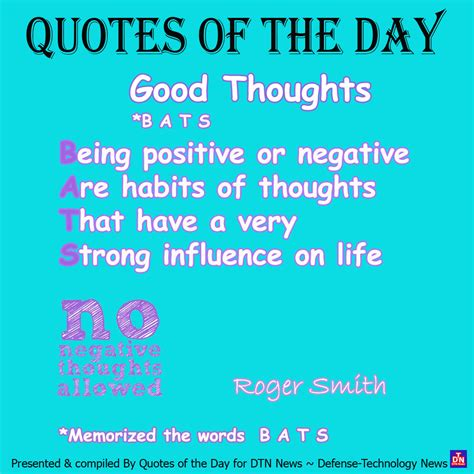 quote of the day quotes of the day virtualians social network