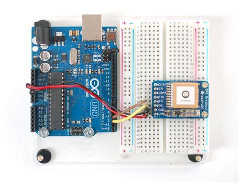 code arduino gps arduino wiring adafruit ultimate gps adafruit learning