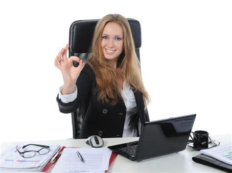 Resume Template Skills – Resume Examples Templates Employment Education Skills
