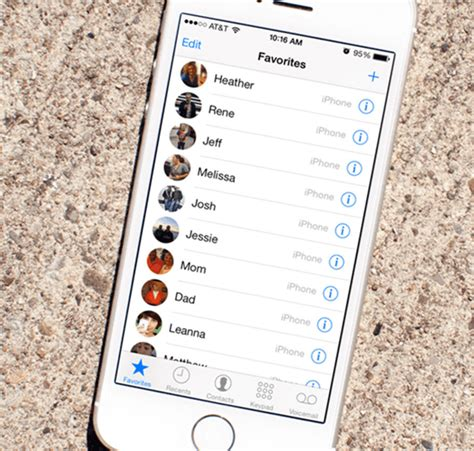 whatsapp images iphone how to add contacts to whatsapp from iphone