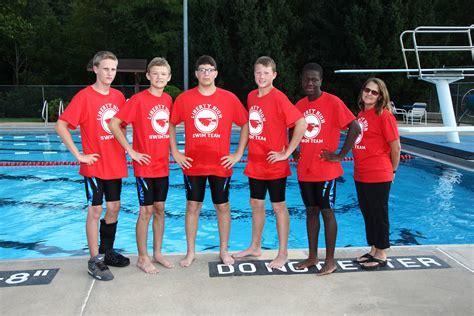 boys swim images usseek