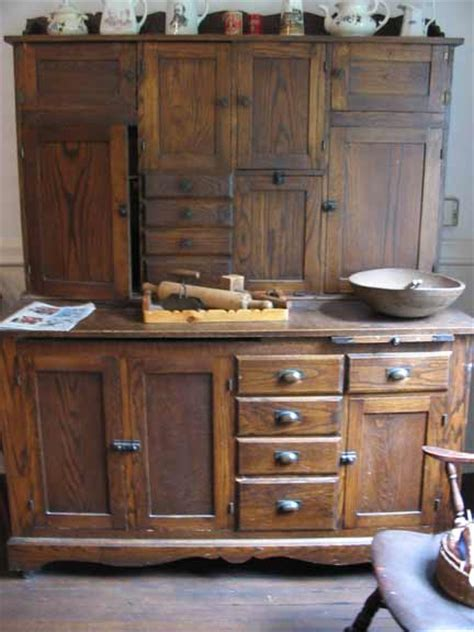 antique kitchen pantry cabinet farmhouse kitchen ideas hoosier cabinet pantry and kitchens