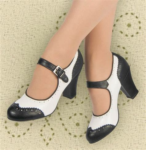 swing dance clothes and shoes best 20 swing dance dress ideas on pinterest
