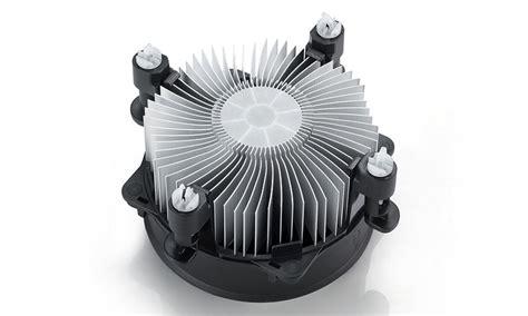 Cpu Cooler Cool Alta 9 alta 9 deepcool cpu air coolers