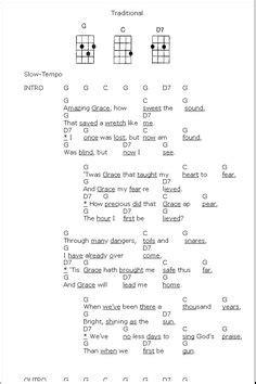 strumming pattern rude magic how to play riptide on ukulele riptide ukulele tab