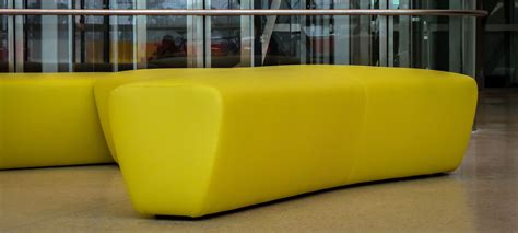 Cleaning Of Leather Sofa Upholstery Sofa Cleaning Leather Cleaner