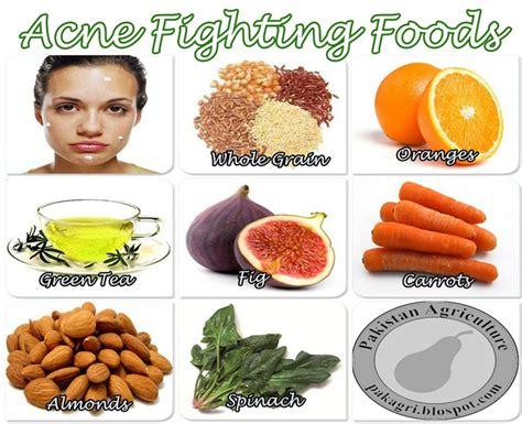 Diet Detox For Acne by 467 Best Forever Aloe Health Images On Forever