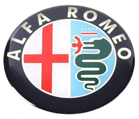 Alfa Aufkleber Shop by Alfa Romeo Felgen Aufkleber Alfa Romeo Shop Tuning
