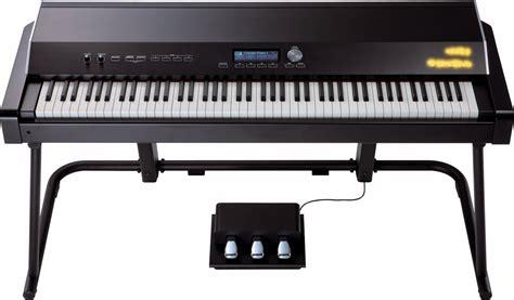 Keyboard Dan Piano cara memainkan keyboard dan pianika ku
