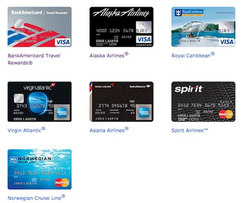 1000 Visa Gift Card For Nothing - aloha to the hawaiian airlines visa cards one mile at a time