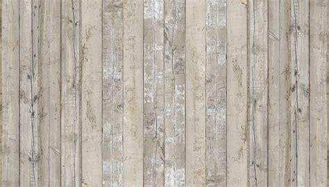tapete rustikal top wallpaper border rustic wallpapers