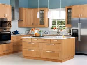 davaus net armoire de cuisine ikea avis avec des id 233 es