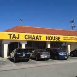 taj chaat house taj chaat house 56 photos 175 reviews indian 1057 w rochelle rd irving tx