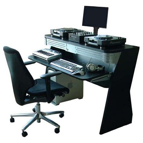 Dj Stand Selber Bauen 2717 by Sefour Xr600 Studio Dj Console