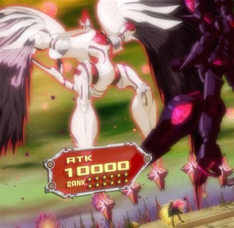 number 1000 numeronius by alanmac95 file numberc1000numeronius jp anime zx nc 2 png yu gi